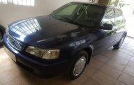 Bán Toyota Corolla 1.6 đời 1997, màu xanh giá 169 triệu tại Đồng Tháp
