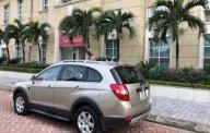 Cần bán lại xe Chevrolet Captiva LT sản xuất 2008 chính chủ giá cạnh tranh giá 290 triệu tại Hà Nội