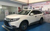 [VIP] Mitsubishi Outlander đời 2018, 100% linh kiện Nhật, giá cực sốc, lợi xăng 7L/100km - LH: 0905.91.01.99 giá 808 triệu tại Đà Nẵng
