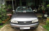 Cần bán Toyota Corolla sản xuất 2001, màu xám số sàn  giá 162 triệu tại Đồng Tháp