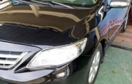 Bán xe Toyota Corolla Altis 2009 số sàn, xe đẹp giá 385 triệu tại Đồng Nai