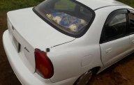 Bán Daewoo Lanos sản xuất 2003, màu trắng giá 69 triệu tại Gia Lai