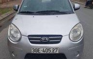 Bán xe Kia Morning đời 2012, số sàn, xe chính tên chính chủ sử dụng, biển Hà Nội giá 169 triệu tại Hà Nội