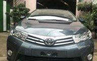 Bán ô tô Toyota Corolla altis 2015 giá tốt giá 660 triệu tại Bình Dương
