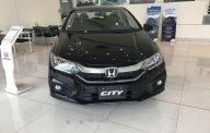 Cần bán xe Honda City năm sản xuất 2018, giá tốt  giá 559 triệu tại Tp.HCM