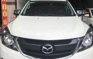 Bán xe Mazda BT50 3.2L 4x4 2016, số tự động, máy 3.2L, nhập khẩu nguyên chiếc giá 675 triệu tại Hà Nội