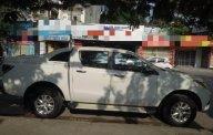 Cần bán lại xe Mazda BT 50 2014, màu trắng số tự động, giá tốt giá 478 triệu tại Hà Nội