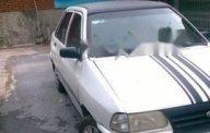 Cần bán chiếc xe Kia Pride đời 1996, gầm bệ chắc chắn giá 35 triệu tại Nam Định