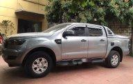 Cần bán xe Ford Ranger sản xuất năm 2015, màu bạc chính chủ, giá tốt giá 595 triệu tại Hà Nội