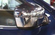 Cần bán xe Nissan Navara VL 2.5 AT 4WD đời 2018  giá 780 triệu tại Hà Nội