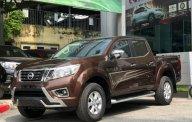 Cần bán Nissan Navara EL Premium R 2018, màu nâu, nhập khẩu   giá 658 triệu tại Quảng Ninh