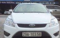 Cần bán Ford Focus năm 2011, màu trắng giá 370 triệu tại Hải Dương