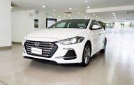 Xe Hyundai Elantra Sport 1.6 Turbo 2018 - 729 triệu. Liên hệ em Huy 01652246422 giá 729 triệu tại Tp.HCM