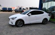 Cần bán Mazda 2 1.5 AT đời 2018, màu trắng  giá 529 triệu tại Quảng Nam