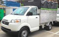 Bán Suzuki 7 tạ nhập khẩu nguyên chiếc, có máy lạnh hỗ trợ trả góp giá 334 triệu tại Đồng Nai