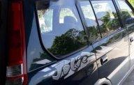 Bán Mitsubishi Jolie năm sản xuất 2003, màu đen chính chủ giá 93 triệu tại Hải Dương