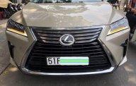 Bán Lexus RX350 2016, xe đẹp bao test hãng, cam kết chất lượng giá 3 tỷ 755 tr tại Tp.HCM