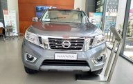Nissan Navara cháy hàng giá vẫn sập sàn giá 639 triệu tại Tp.HCM