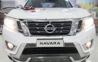 Bán Nissan Navara EL Premium R sản xuất năm 2018, màu trắng, nhập khẩu, 658tr giá 658 triệu tại Quảng Ninh