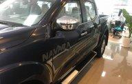 Cần bán xe Nissan Navara EL Premium năm sản xuất 2018, nhập khẩu giá 654 triệu tại Tp.HCM