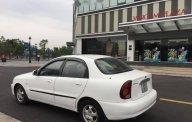 Bán chiếc xe Lanos 2003, không qua taxi, xe đẹp giá 79 triệu tại Bắc Ninh
