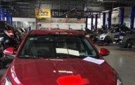 Bán xe Chevrolet Cruze LT 1.6 MT sản xuất 2016, màu đỏ   giá 415 triệu tại Tp.HCM
