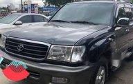 Bán Toyota Land Cruiser đời 2002 giá tốt giá 385 triệu tại Tp.HCM