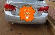 Cần bán xe Chevrolet Cruze sản xuất năm 2010  giá 280 triệu tại Đắk Lắk