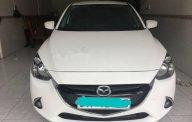 Bán Madza 2 máy 1.5, Sx và đăng kí cuối 2017, màu trắng, đẹp như xe mới 35000 km giá 485 triệu tại Đồng Nai