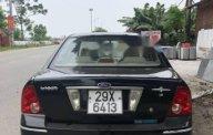 Cần bán xe Ford Laser AT năm 2005, xe đẹp giá 235 triệu tại Hà Nội