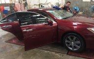 Cần bán gấp xe Lexus ES 350 đời 12/2007 chính chủ 100% - Hà Nội giá 740 triệu tại Hà Nội