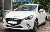 Cần bán xe Mazda 2 1.5 AT Hatchback năm sản xuất 2018, 532tr giá 532 triệu tại Hà Nội