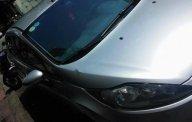 Bán xe Ford Fiesta 1.4MT năm sản xuất 2012, màu bạc mới 90%  giá 307 triệu tại Tp.HCM