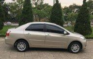 Bán Toyota Vios E đời 2010 chính chủ, giá chỉ 290 triệu giá 290 triệu tại Hà Nội