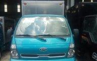 Xe tải Kia K200 E4 new 1.49 tấn, với chương trình ưu đãi cực tốt - LH 0903441277 giá 343 triệu tại Tp.HCM