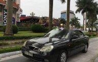 Gia đình tôi cần bán chiếc xe Lanos, xe không qua taxi giá 85 triệu tại Bắc Ninh
