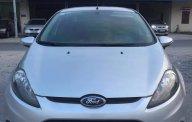 Cần bán Ford Fiesta năm sản xuất 2011, màu xám giá 335 triệu tại Hải Dương