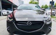 Bán xe Mazda 2 1.5AT đời 2016 đk 2017, mới 95% giá 545 triệu tại Hà Nội