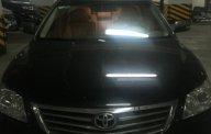 Cần bán gấp Toyota Camry 2.4 AT năm sản xuất 2010 giá 670 triệu tại Hà Nội