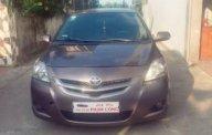Cần bán gấp Toyota Vios sản xuất 2009 chính chủ, 276tr giá 276 triệu tại Thái Bình