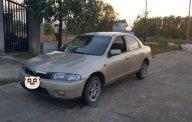 Bán ô tô Mazda 323 sản xuất năm 2001, xe nhập, giá tốt giá 119 triệu tại Bình Dương