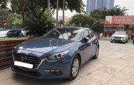 Cần bán xe Mazda 3 FL đời 2018 giá cạnh tranh giá 713 triệu tại Hà Nội