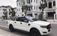 Cần bán xe Ford Ranger AT đời 2016, màu trắng giá 625 triệu tại Hải Phòng