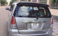 Bán xe cũ Toyota Innova năm 2010, giá chỉ 450 triệu giá 450 triệu tại BR-Vũng Tàu