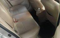 Cần bán Toyota Vios 2016, màu bạc   giá 460 triệu tại Đắk Lắk