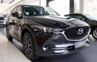 Cần bán Mazda CX 5 2.0 AT năm sản xuất 2018  giá 899 triệu tại Hà Nội