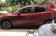 Chính chủ bán xe Mazda 2 năm sản xuất 2016, màu đỏ giá 470 triệu tại Tp.HCM