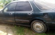 Bán Honda Accord đời 1993, màu xanh giá 30 triệu tại Tp.HCM