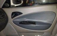 Cần bán xe Daewoo Nubira năm sản xuất 2002, màu trắng giá 120 triệu tại Tp.HCM