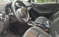 Bán xe Mazda 2 đời 2015, màu trắng, nhập khẩu chính chủ, giá chỉ 498 triệu giá 498 triệu tại Khánh Hòa